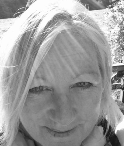 Krista Hughes - Soul Midwife